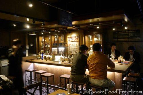 kfc-bar