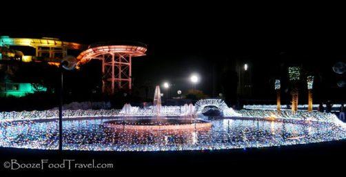 yomiuri-lights1