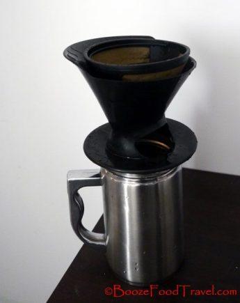 melita-coffeemaker