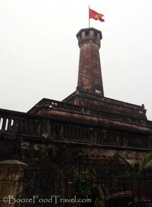 thang-long-flag-tower