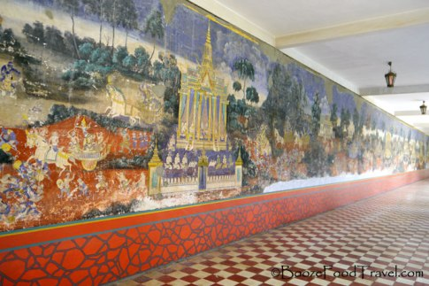 phnom-penh-royal-palace-mur