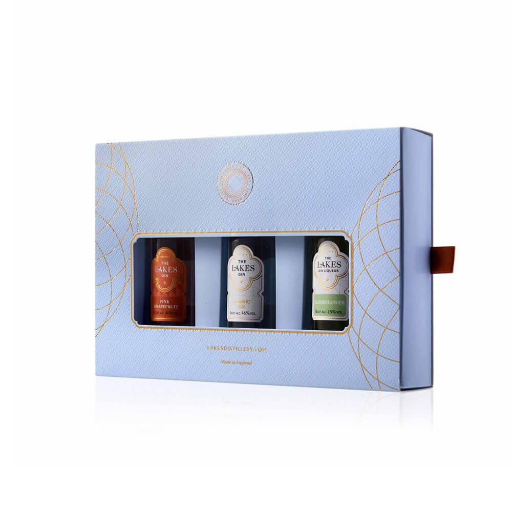 1000px_The Lakes Gin Collection_Giftbox - Cutout