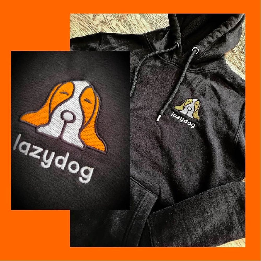 Lazydog Carousel 3