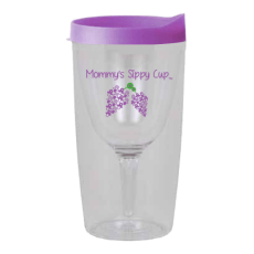 cup related with wine time