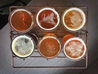 Beer-Tasting-Above