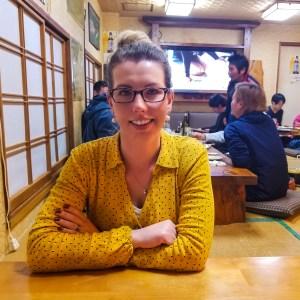 Dinner, Sushi, Yakushima, chopsticks, food, ramen, udon