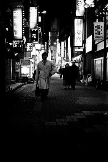 Japan-Kabukicho_night03-200802