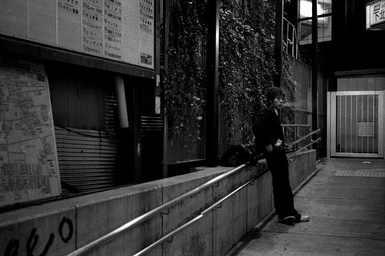 Japan-Shimokitazawa_streetshot-200711