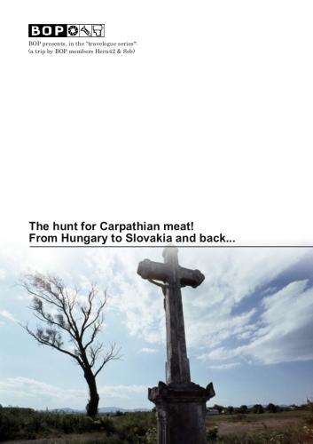 2009.05.BOP_carpathians