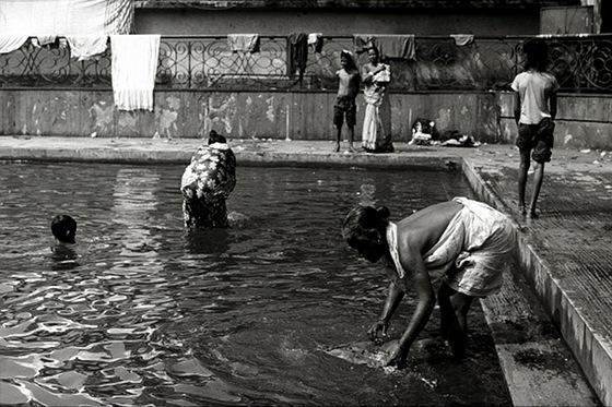 Kolkata - Kali's temple