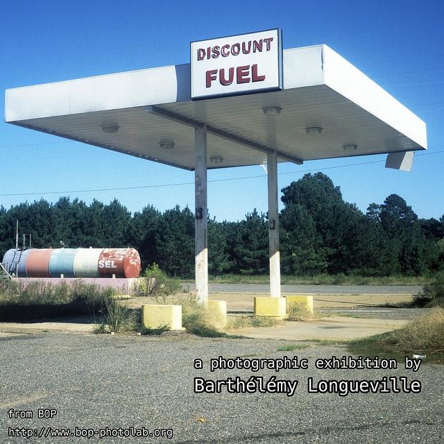 flyer_discount_fuel