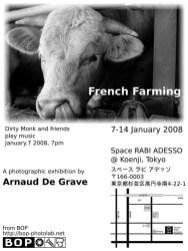 flyer_french_farming