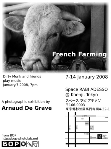 flyer_french_farming
