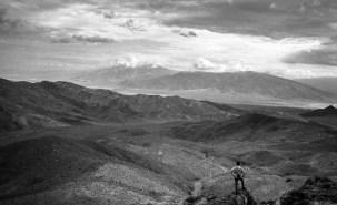 Leica M6, summicron ASPH 28mm 2.0