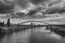 most na savi b_w-1_potpis_scale