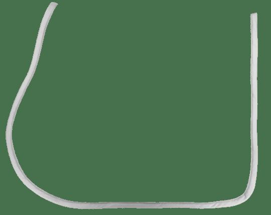 https personnalisables mon cheval fr configurateur tapis coton lisere rg italy personnalisable 72 p htm