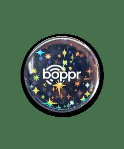 Boppr Star Burst