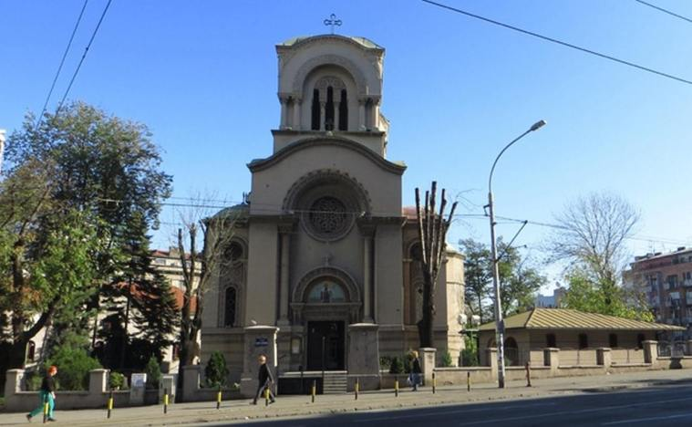 Foto: M. Labudović