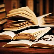 Librairie (2)