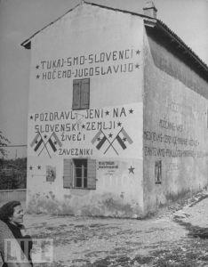 1945Trieste-casa tito 2-1