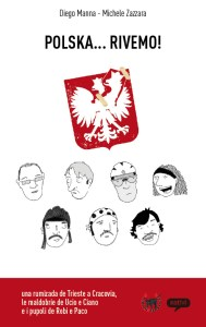 ciclomundi polska rivemo ciclo maldobrie