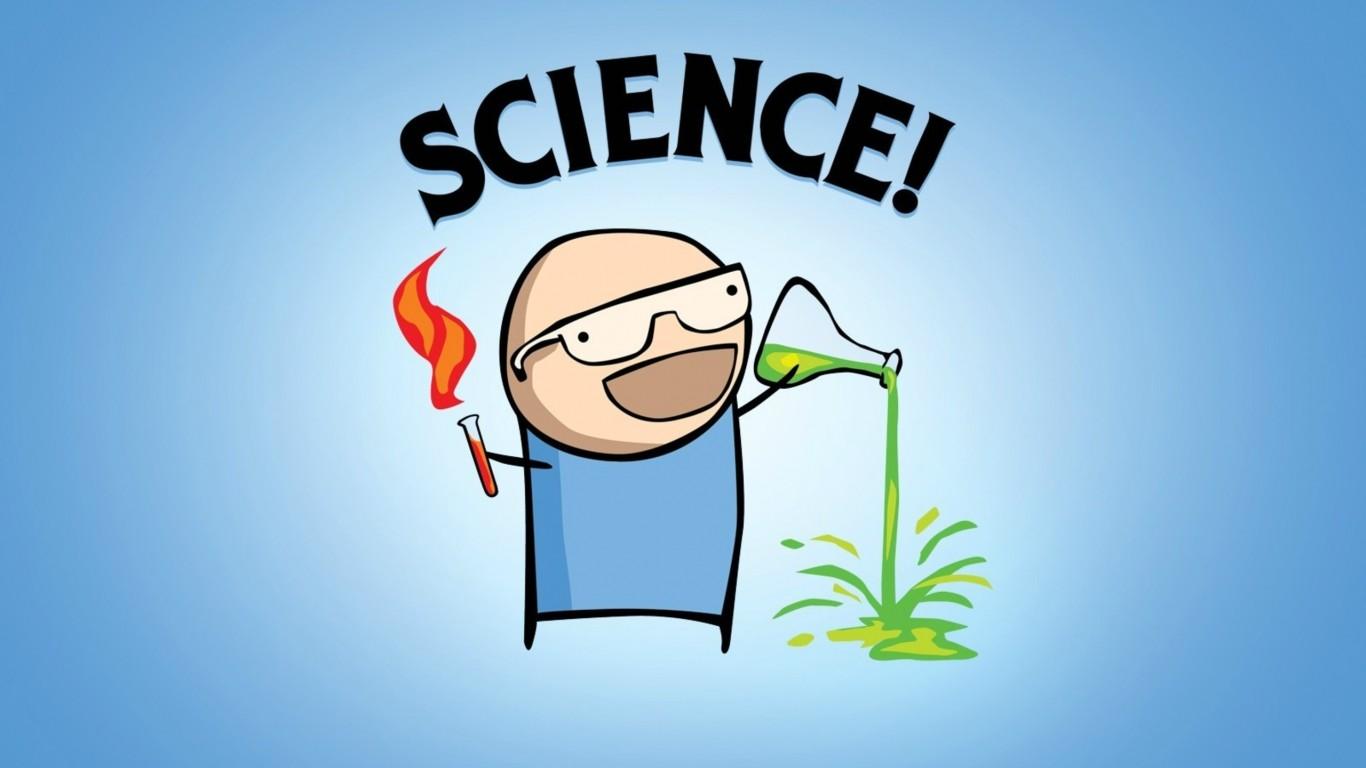 Scienza per tutti su botega la da oggi in offerta i libri for Libri in offerta