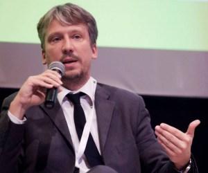 Ivan Curzolo