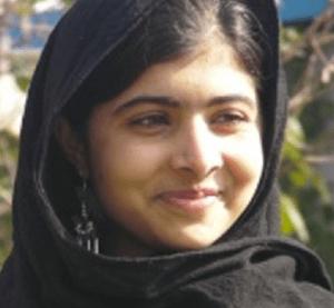 Malala sq