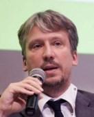 Ivan-Curzolo