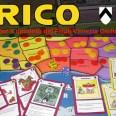 frico banner