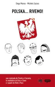 Polska... rivemo!