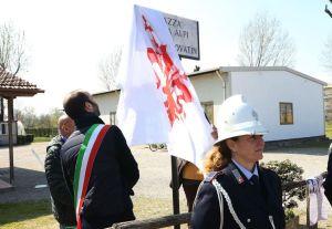 Ufficio stampa Comune Firenze