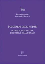 Dizionario Autori Trieste