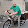 trieste bici riki malva