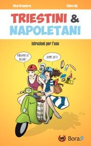 triestini e napoletani cover