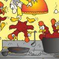 cucina triestina