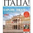Trieste Italia!