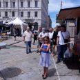 Trieste crocevia di culture