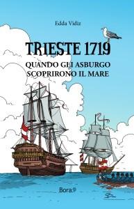 Trieste 1719
