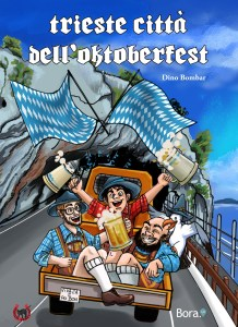 Trieste città dell'Oktoberfeste