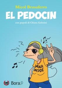 el pedocin