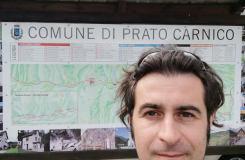 dario Friuli
