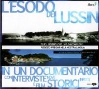 L'esodo de Lussin