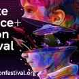 Trieste Science+Fiction