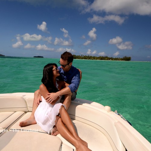 Honeymoon Pictures Loveboat (30)