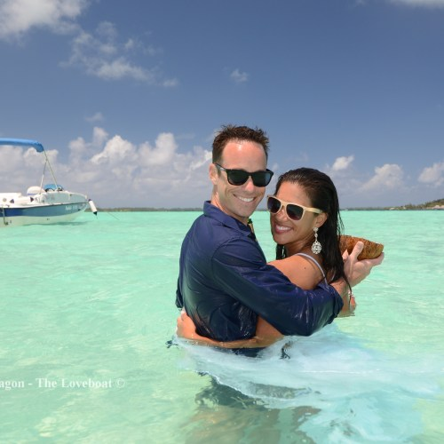 Honeymoon Pictures Loveboat (52)