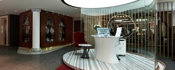 sultania-Hotel-p-arch