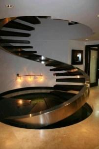 merdivenler (5)