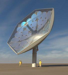 solar (2)