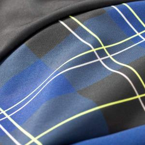 PolyStretch Sublimation Fabric
